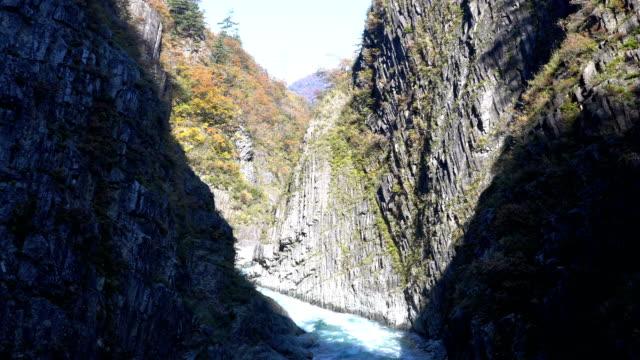 Valley(Kiyotsukyo) video