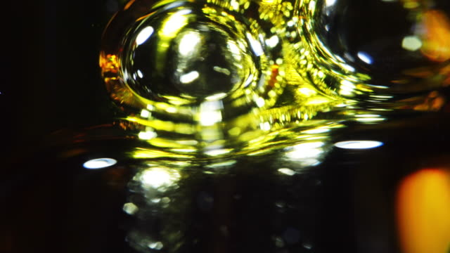 Vape Pen Oil Macro 4k Time lapse of oil moving through a vape pen. marijuana herbal cannabis stock videos & royalty-free footage