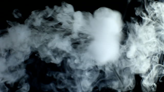 Best Smoke Ring Stock Videos and Royalty-Free Footage - iStock