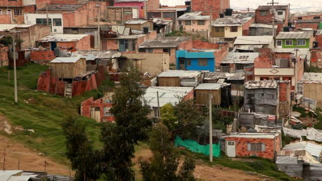 Varias Casas video