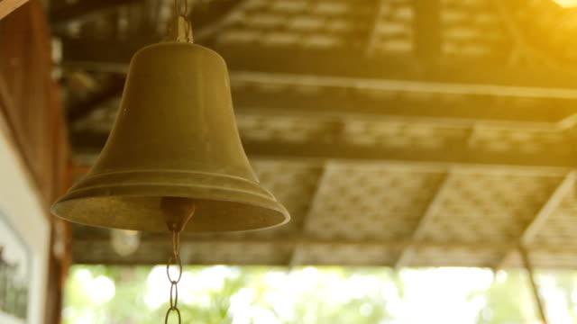 VDO-golden Bells video
