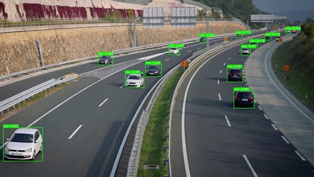 Vehicle Detection