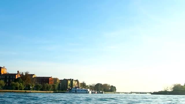 Venice ,italy video