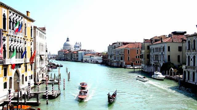 Venice (HD) video
