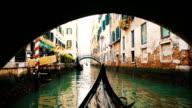 istock Venice 530395510