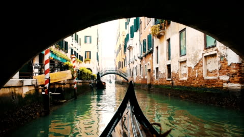 Venice Venice,Italy famous place stock videos & royalty-free footage