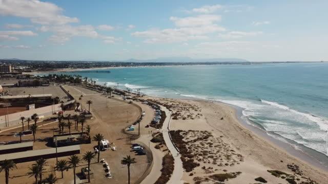 Ventura - California USA video