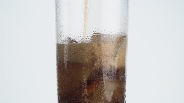 Vertical Cola for video