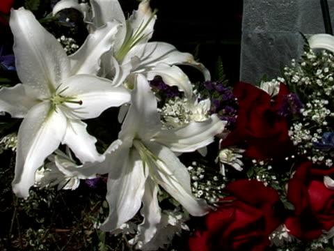 Veteran's Wreath 02