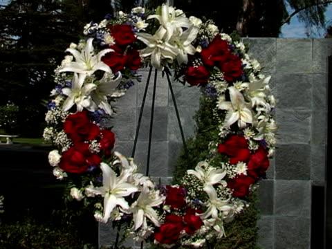 Veteran's Wreath 04