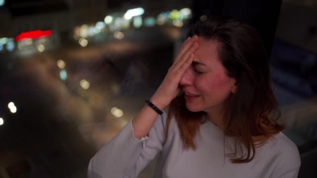 国内ヴィオレンの犠牲者 ビデオ