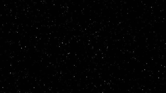 200 Free Night Sky Stock Videos Pixabay Pixabay