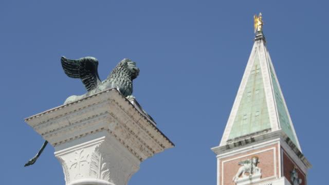Video postcards from Italy: Venezia