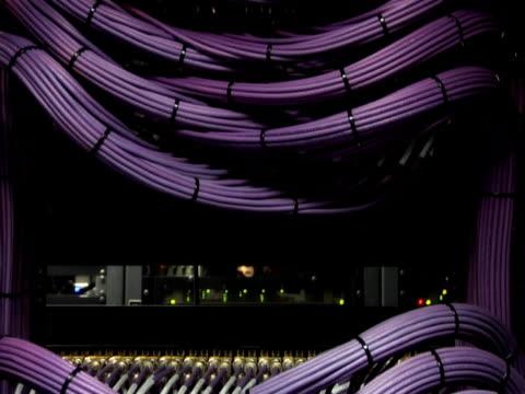 Video Server Cables PAL video