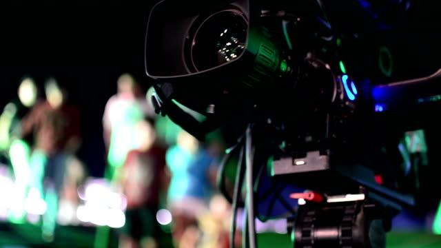 vídeos y material grabado en eventos de stock de realizador. - montar