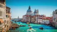 istock View from Accademia Bridge on Grand Canal in Venice 1149483575