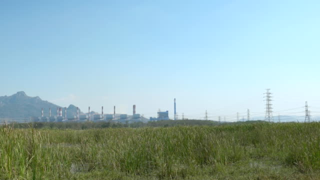 view power plant