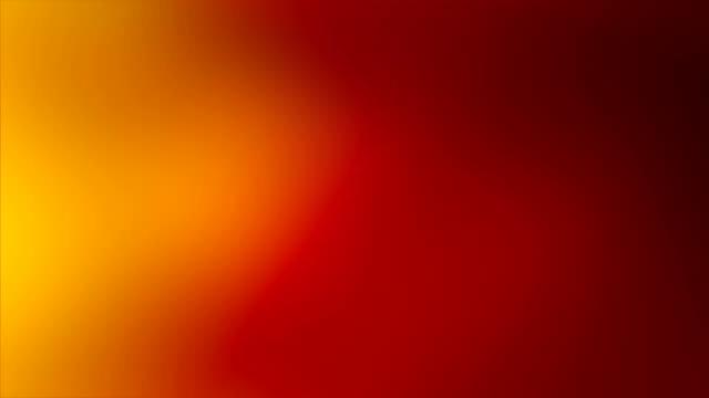 vídeos de stock e filmes b-roll de vintage film light leaks, filme burn background - laranja cores