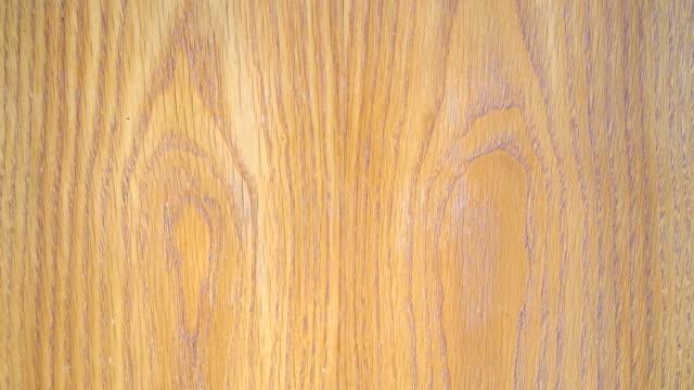 vidéos et rushes de vintage, ancienne texture de bois. fond de surface en bois, texture naturelle à la main - bois texture