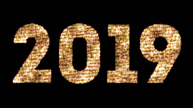 Royalty Free 2019 HD Video, 4K Stock Footage & B-Roll - iStock