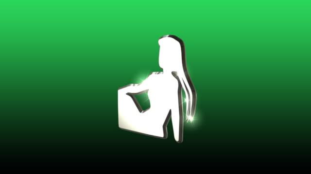 virgo sign video