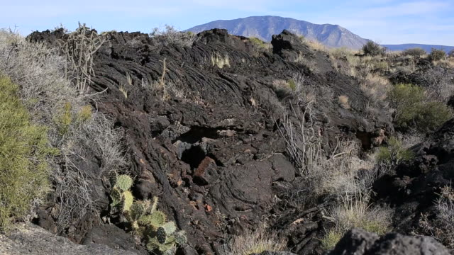 Volcanic Rock video