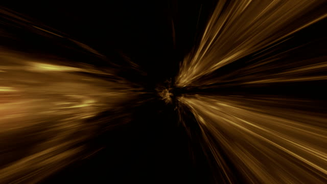 vortex tunnel loop animation - big bang video stock e b–roll