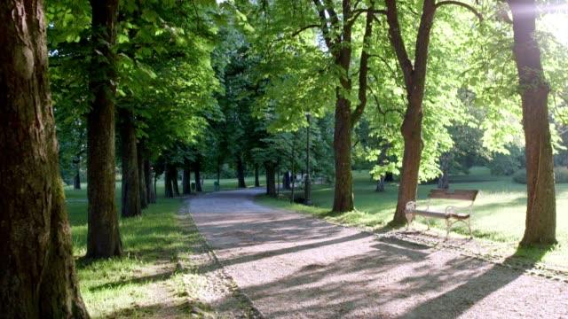4 SEASONS Walkway