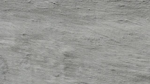 壁の背景 - セメント点の映像素材/bロール