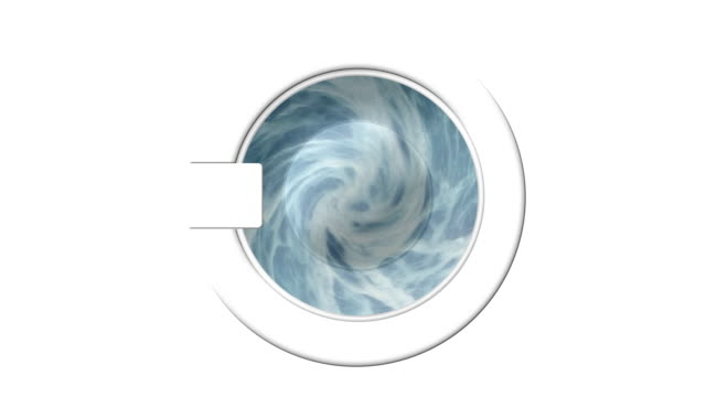 waschung mich! hd - waschmaschine stock-videos und b-roll-filmmaterial