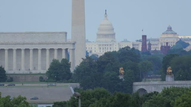 Washington DC video