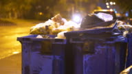 istock Waste from the city 1280013073