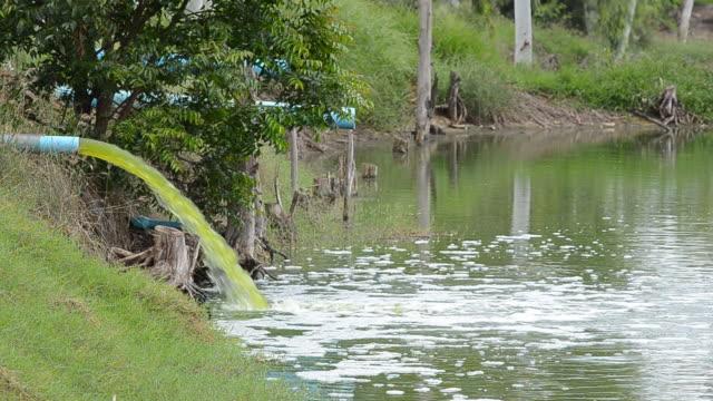 Waste Water video