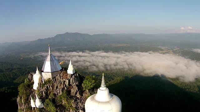 Wat Chalermprakiat Prajomklao Rachanusorn video