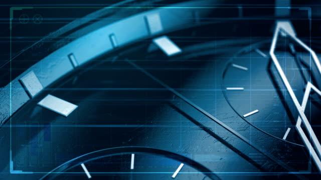 watch countdown tech overlay 1 video