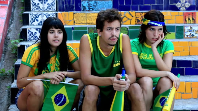 Ver Brasil - vídeo