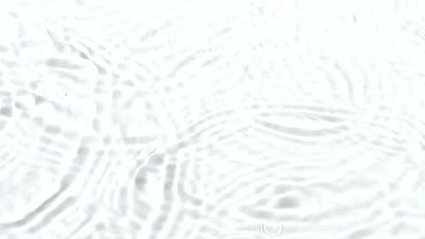 wasser tropfen auf weißer oberfläche - wasser stock-videos und b-roll-filmmaterial