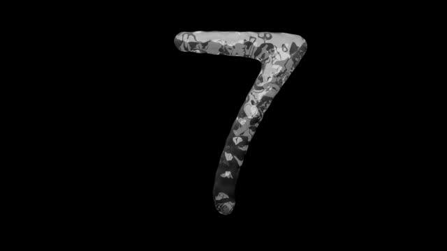 Water Seven video