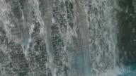 istock Water splashing. 1216772448