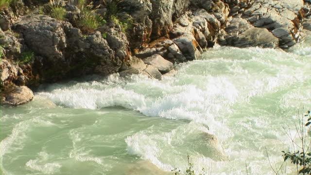 HD: Water Sports