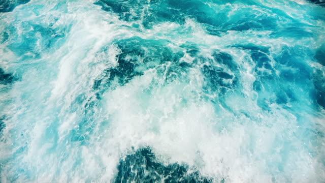 water surface loop, seamless loopable video video