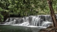 istock Waterfall 502085066