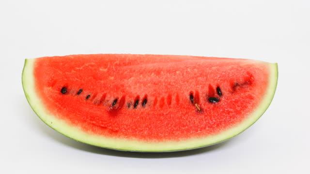Watermelon  watermelon stock videos & royalty-free footage