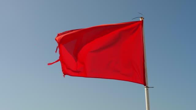 vinka flagga - fasta bildbanksvideor och videomaterial från bakom kulisserna