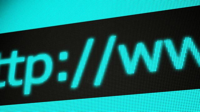 Web address bar Web address bar www stock videos & royalty-free footage