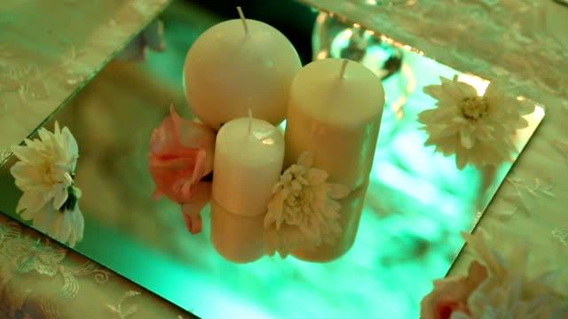 Wedding Event Decorations video
