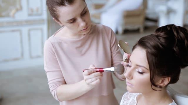 Best makeup brands for black women-1695