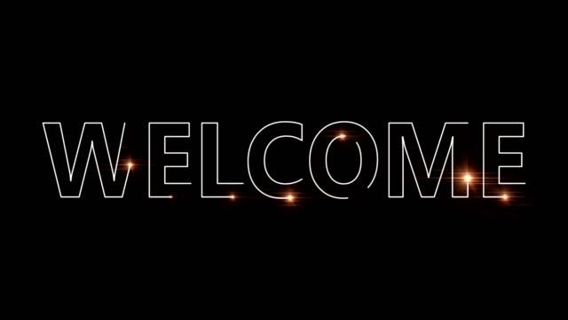välkommen lasersvetsning - välkommen bildbanksvideor och videomaterial från bakom kulisserna