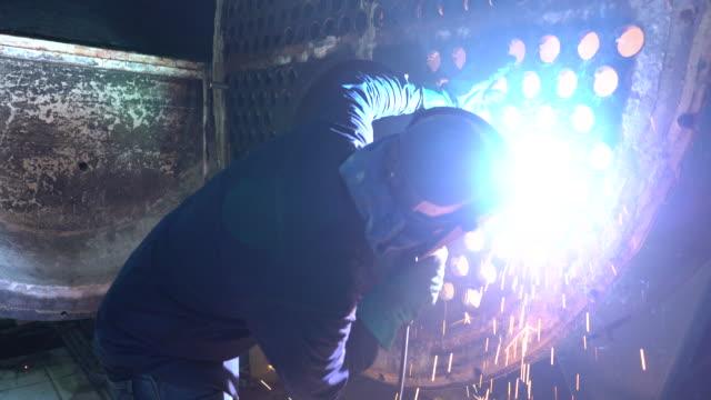 Industriearbeiter - Videos und B-Roll Material - iStock
