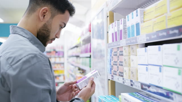 We'll help you decide on the best brands 4k video footage of a customer getting assistance from a pharmacist in a chemist pharmacy stock videos & royalty-free footage
